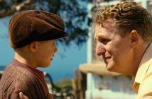 Little Boy - Movie Scene