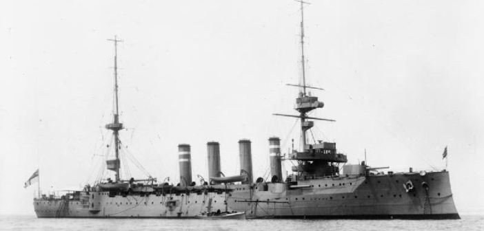 HMS Hampshire, Lord Kitchener and the deaths of 650 men