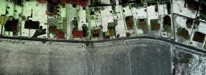 Argus Vision LIDAR test