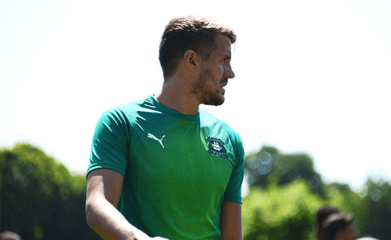 Player Ratings: Bolton 0 Plymouth Argyle 1
