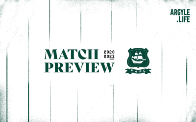 Preview: Bristol Rovers v Plymouth Argyle