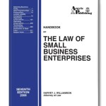websm-Small-Business-Book