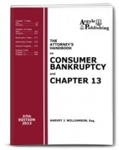 2013-Chapter-13-Book