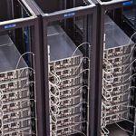 320px-CERN_Server
