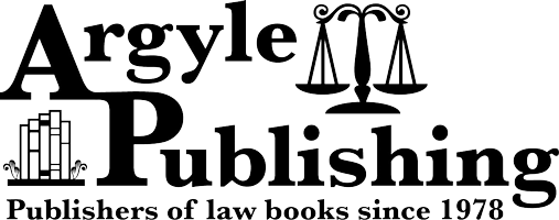 The Attorney's Handbook on Consumer Bankruptcy and Chapter