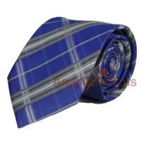 Neckties Groomsmen Socks Gift, Argyle Socks For Men and more