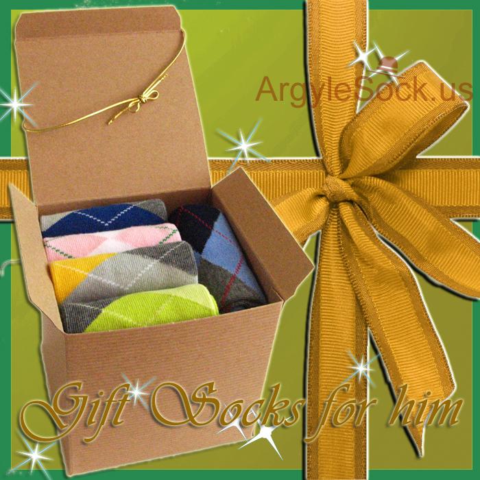gift present idea dress