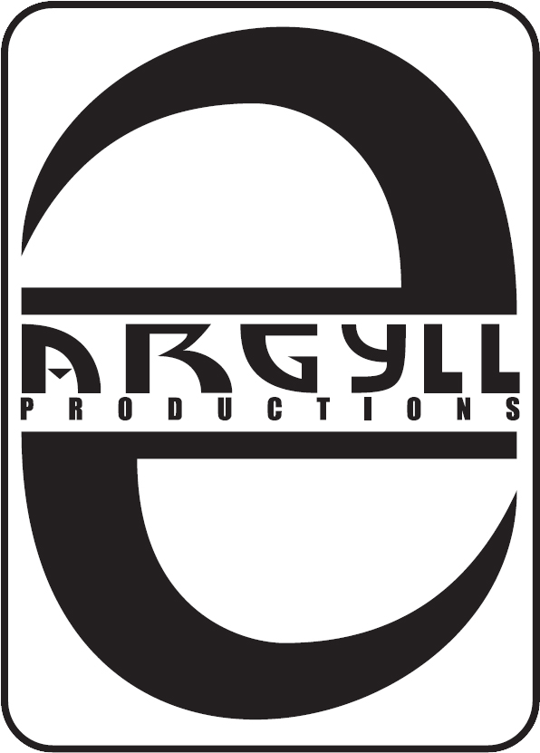 Argyll Productions