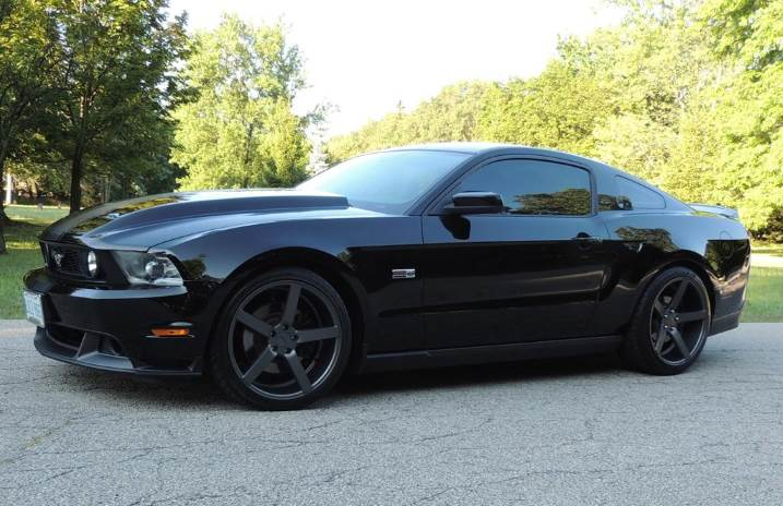 ford-mustang-s197