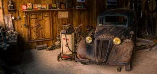 5 признаков того, что вы купили плохую машину