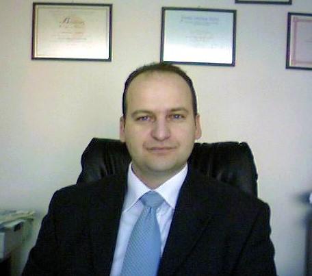 https://i0.wp.com/argyrakis.com.gr/wp-content/uploads/2015/12/αργυράκης-ασφάλειες.jpg?w=900