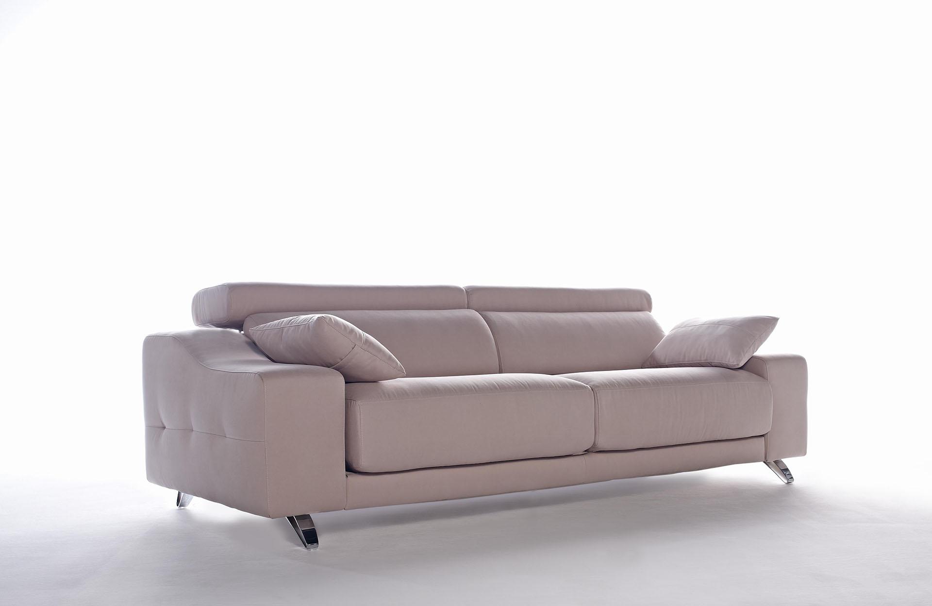 habitat chester sofa leather microfiber cover garnet natural sofas sofs y butacas arhabitat sillones de 3