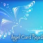 Angel-Card-Reading-arham nilam shah