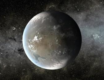 Научная дача с астрофизиком Сергеем Поповым