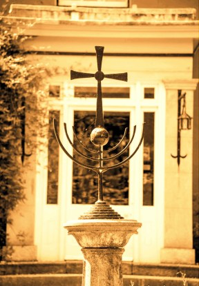 41_manastirea_sf_ioan_botezatorul_essex-001