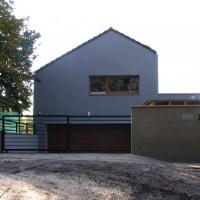Casa in Budakeszi | Ungaria