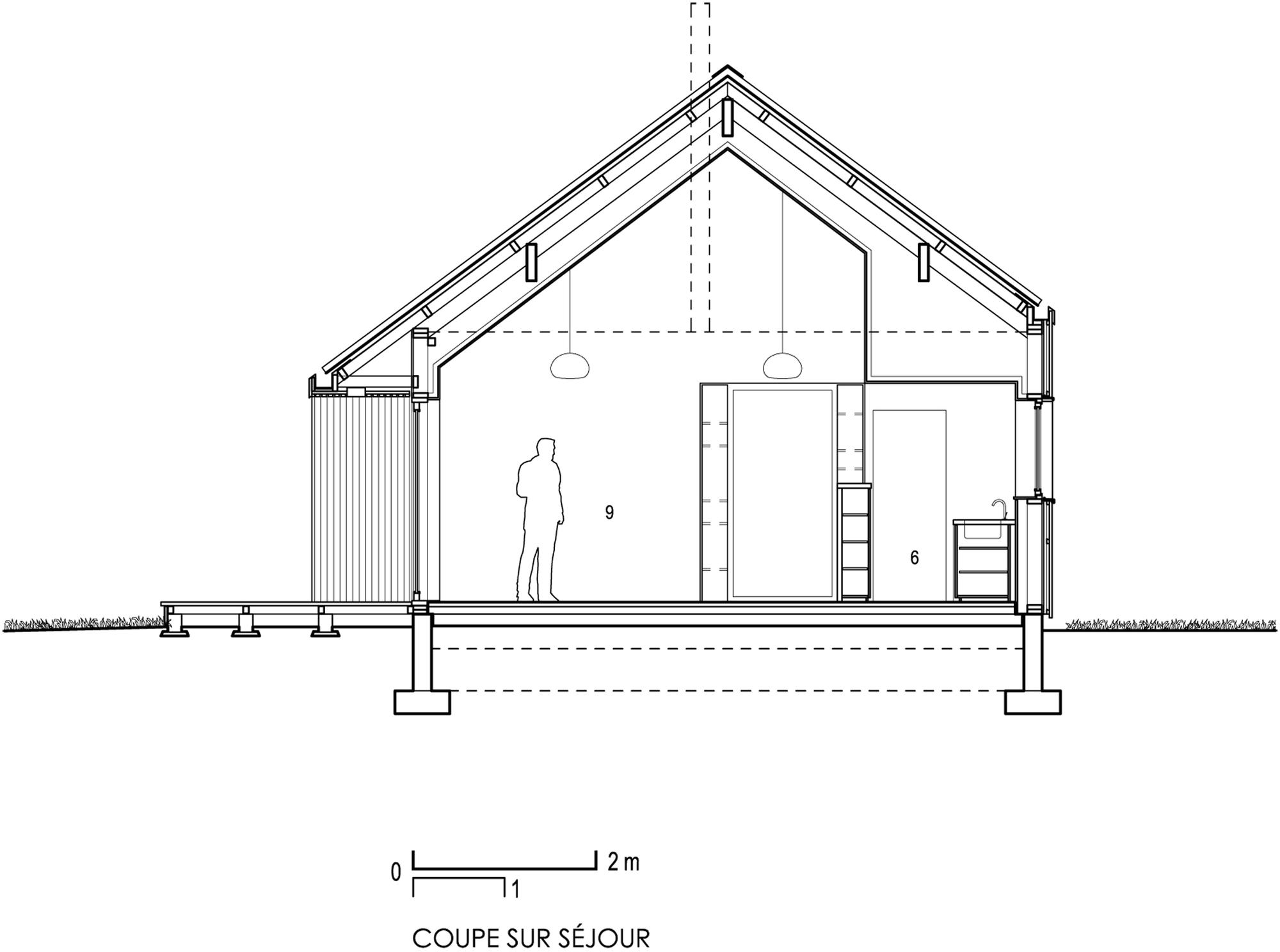 O Casa La Tara