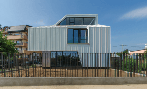 1239_arhipura-proiecte-moderne-de-case