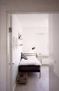 Scandinavian-Apartment-20