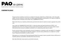 BOOKLET LANSARE PAO 10_13