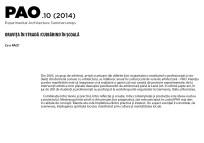 BOOKLET LANSARE PAO 10_5