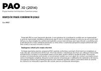 BOOKLET LANSARE PAO 10_7