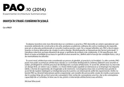BOOKLET LANSARE PAO 10_9