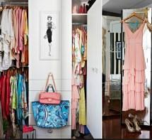 Peek Megan Hess Wardrobe Arhitektura