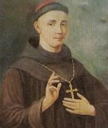Biskup Miletic1