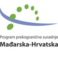 huhr logo HR large