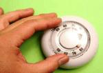 slika 2-termostat