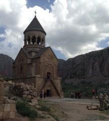 ՀՊԹ միջոցառումներ․ 2-րդ եռամսյակ, 2014