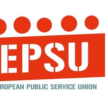 Սոցիալական երկխոսության սկզբունքների խախտում․ Եվրոպայի հանրային ծառայությունների արմիությունների սատարում են մեզ՝ մեր արդար պահանջում