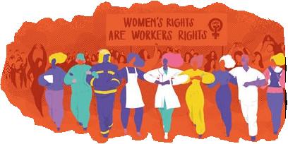 Նոյեմբերի 25-ը կանանց նկատմամբ բռնության վերացման միջազգային օր