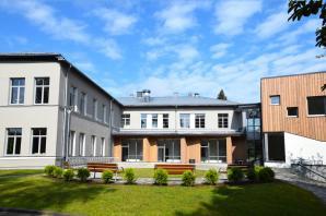 Valmiera Augstskola01