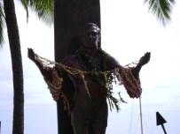 Oahu June 20 2012 027