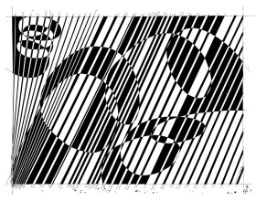 Scott Benner Untitled 22