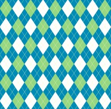 argyle-pattern-blue-green-1401137094YYd