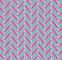 herringbone-pattern-background