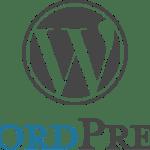 WordPressでContactForm7からメールが送れない症状