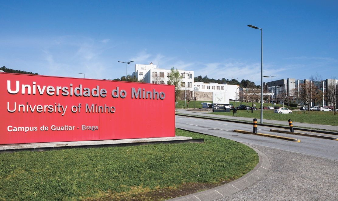 Applications for the International Doctoral Programme in Sustainable Built Environment – University of Minho