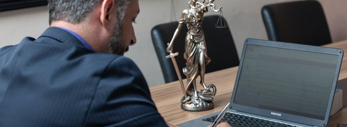 détective pour avocat