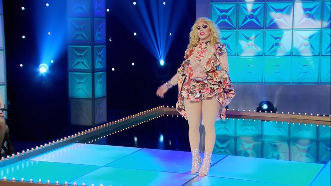india lipsync outfit