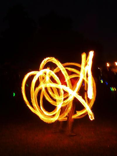 Firejugglers