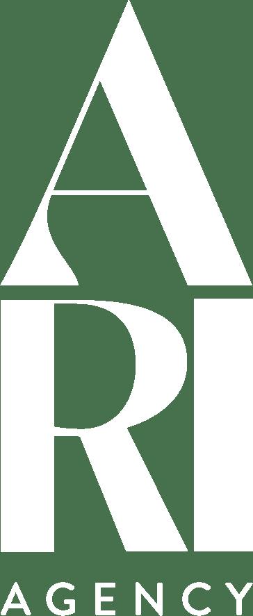 Ari Agency