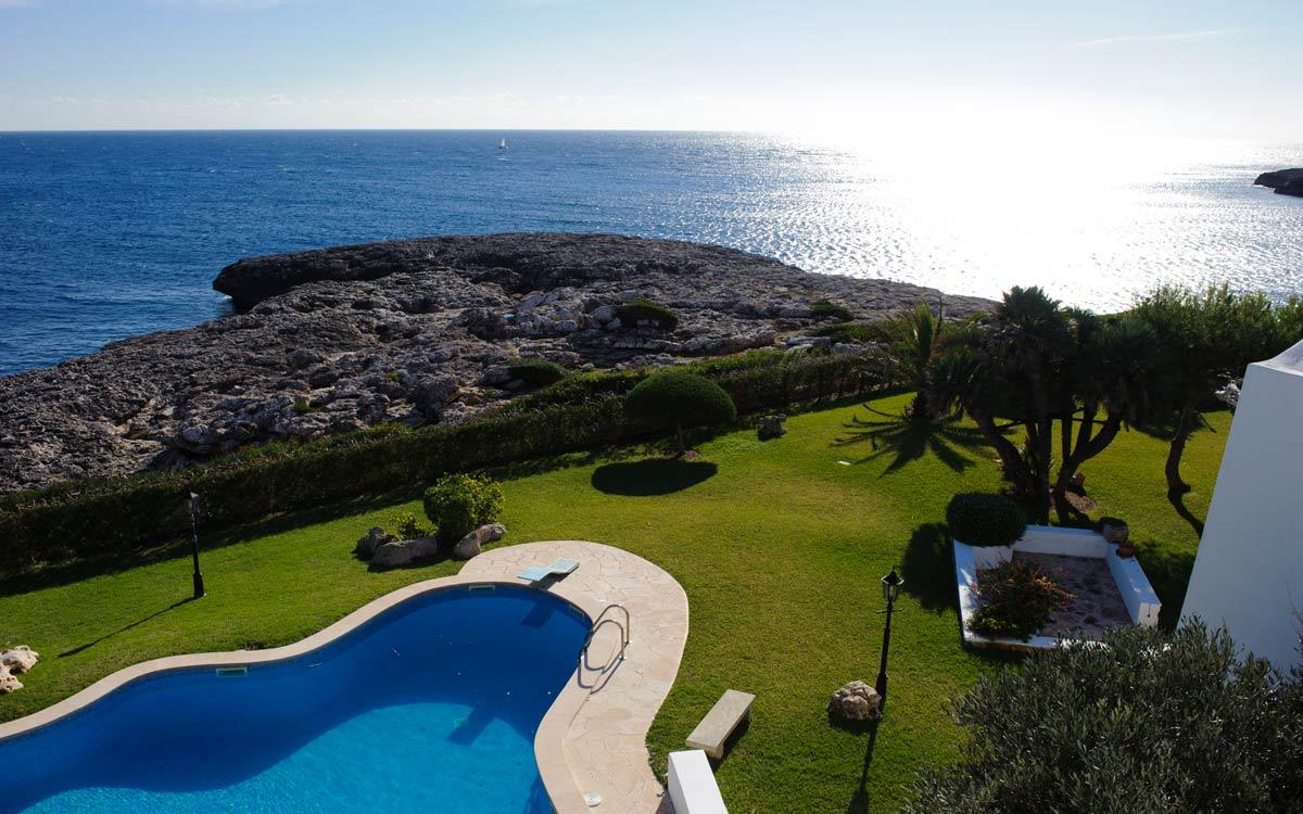 Balearic Islands Travel Guide  Local knowledge  Aria