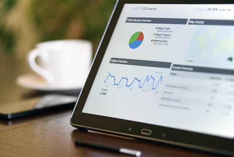 5 errores en redes sociales que los marketeros deben evitar