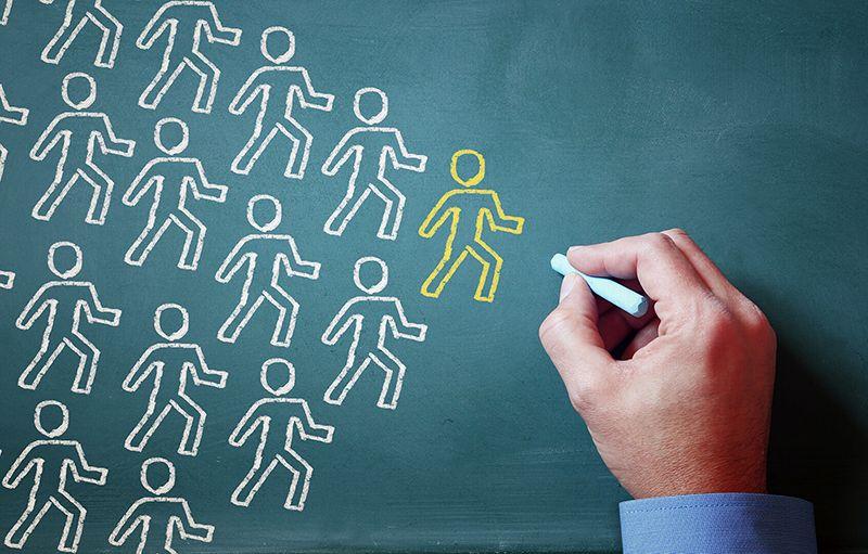 Cómo encontrar socios influencers fuertes para potenciar tu estrategia de relaciones públicas