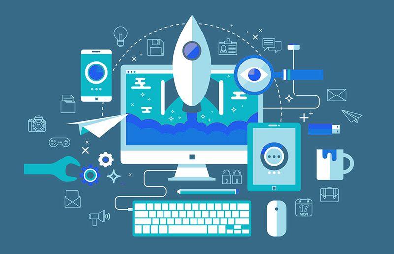 7 herramientas gratuitas de marketing para un presupuesto limitado