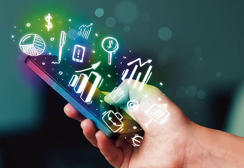 29 razones porqué el marketing digital pertenece a tu estrategia PR